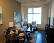 1 Bedroom, Seaport District Rental in Boston, MA for $3,956 - Photo 1