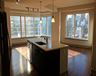 2 Bedrooms, Seaport District Rental in Boston, MA for $5,994 - Photo 1