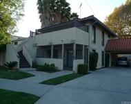 2 Bedrooms, Encino Rental in Los Angeles, CA for $2,200 - Photo 1