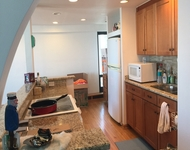 2 Bedrooms, Edgewater Beach Rental in Chicago, IL for $1,800 - Photo 1