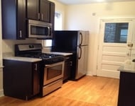 1 Bedroom, Ravenswood Rental in Chicago, IL for $1,395 - Photo 1
