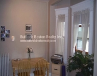 1 Bedroom, Prudential - St. Botolph Rental in Boston, MA for $2,450 - Photo 1
