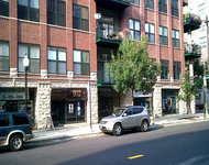 2 Bedrooms, Near West Side Rental in Chicago, IL for $3,200 - Photo 1