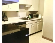 2 Bedrooms, Columbus Rental in Boston, MA for $3,095 - Photo 1