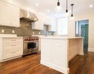 5 Bedrooms, Coolidge Corner Rental in Boston, MA for $8,000 - Photo 1