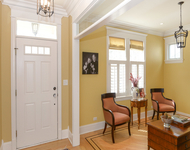 5 Bedrooms, Kenilworth Rental in Chicago, IL for $7,000 - Photo 1