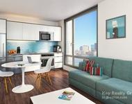 Studio, Central Maverick Square - Paris Street Rental in Boston, MA for $2,550 - Photo 1
