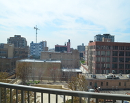 1 Bedroom, Fulton River District Rental in Chicago, IL for $2,350 - Photo 1