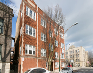 2 Bedrooms, Andersonville Rental in Chicago, IL for $2,250 - Photo 1