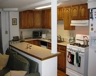 2 Bedrooms, Columbus Rental in Boston, MA for $3,300 - Photo 1