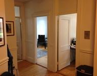 1 Bedroom, Shawmut Rental in Boston, MA for $2,050 - Photo 1