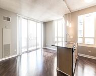 2 Bedrooms, Gold Coast Rental in Chicago, IL for $4,799 - Photo 1
