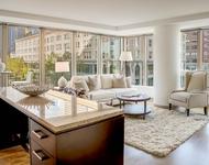 Studio, Downtown Boston Rental in Boston, MA for $2,830 - Photo 1