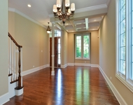 6 Bedrooms, Wilmette Rental in Chicago, IL for $7,500 - Photo 1
