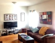 2 Bedrooms, Columbus Rental in Boston, MA for $2,600 - Photo 1