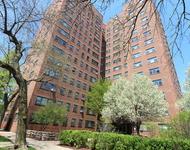 2BR at 5550 South Dorchester Avenue - Photo 1