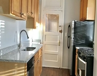 2 Bedrooms, Edgewater Beach Rental in Chicago, IL for $1,825 - Photo 1