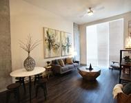 1 Bedroom, Downtown Houston Rental in Houston for $1,656 - Photo 1