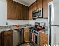 2 Bedrooms, Gold Coast Rental in Chicago, IL for $2,500 - Photo 1