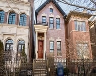 5 Bedrooms, Lathrop Rental in Chicago, IL for $7,950 - Photo 1