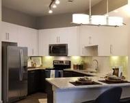 1 Bedroom, Castle Court Rental in Houston for $1,445 - Photo 1