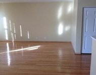2 Bedrooms, St. Charles Rental in Chicago, IL for $1,675 - Photo 1