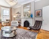 1 Bedroom, Shawmut Rental in Boston, MA for $670 - Photo 1