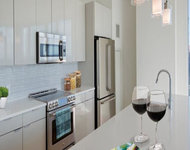 3 Bedrooms, Downtown Boston Rental in Boston, MA for $11,655 - Photo 1