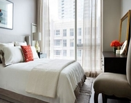 3 Bedrooms, Streeterville Rental in Chicago, IL for $7,915 - Photo 1