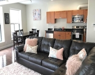 2 Bedrooms, Financial District Rental in Boston, MA for $1,000 - Photo 1
