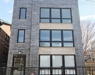 2BR at 4243 South Saint Lawrence Avenue - Photo 1