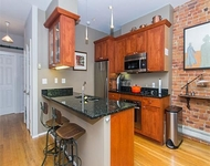2 Bedrooms, Columbus Rental in Boston, MA for $3,350 - Photo 1