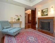 4 Bedrooms, Newton Center Rental in Boston, MA for $18,000 - Photo 1