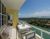 2BR at 5600 Collins Ave - Photo 1
