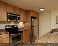 1 Bedroom, Neighborhood Nine Rental in Boston, MA for $2,575 - Photo 1