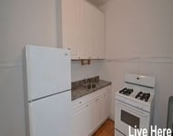 1 Bedroom, Ravenswood Rental in Chicago, IL for $1,500 - Photo 1