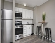 1BR at 5550 S Dorchester Ave - Photo 1