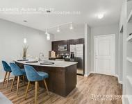 1 Bedroom, Van Zandt Park Rental in Dallas for $1,398 - Photo 1