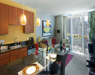 2 Bedrooms, River North Rental in Chicago, IL for $4,505 - Photo 1