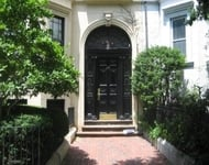 3BR at Beacon St. - Photo 1