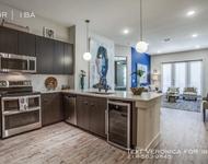 1 Bedroom, Sorrento Rental in Dallas for $1,720 - Photo 1