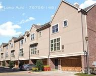 2 Bedrooms, Westpark West Rental in Dallas for $3,035 - Photo 1