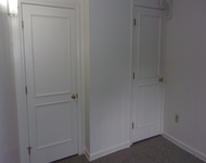 1 Bedroom, Mission Hill Rental in Boston, MA for $2,110 - Photo 1