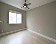 1BR at 1600 West Ave - Photo 1