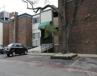 1 Bedroom, Northwest Dallas Rental in Dallas for $895 - Photo 1