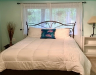 1BR at 1623 Inlet Court - Photo 1