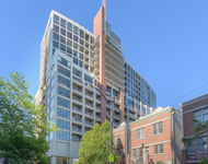 2BR at 1530 South State Street - Photo 1