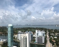 2BR at 6301 Collins Ave - Photo 1