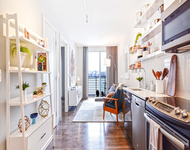 2 Bedrooms, Central Maverick Square - Paris Street Rental in Boston, MA for $3,499 - Photo 1