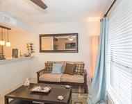 2 Bedrooms, Northeast Dallas Rental in Dallas for $1,221 - Photo 1